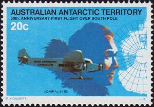Colnect-4699-664-Admiral-Byrd-Floyd-Bennett-Tri-Motor-and-Map-of-South-Pole.jpg