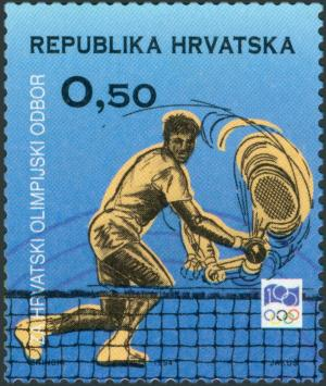 Colnect-5635-537-Tennis-With-IOC-Logo.jpg