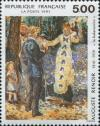 Colnect-5659-545-Auguste-Renoir-1841-1919--The-Swing-.jpg