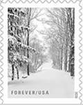 Colnect-7323-390-Snow-Covered-Path.jpg