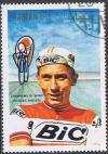 Colnect-1292-512-Jacques-Anquetil-1934-1987-France.jpg