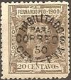Colnect-3373-069-Alfonso-XIII-overprinted.jpg