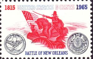 Battle_of_NewOrleans_1965_Issue-5c.jpg