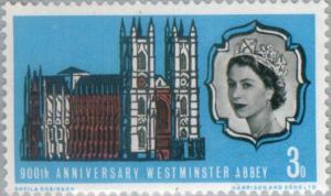 Colnect-121-657-Westminster-Abbey-phosphor.jpg