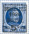 Colnect-183-287-Overprint-and-precancellation.jpg