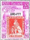 Colnect-1838-525-Century-First-Stamp.jpg
