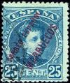 Colnect-3209-081-Overprint-stamps-of-Spain-1876.jpg