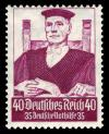 DR_1934_564_Winterhilfswerk.jpg