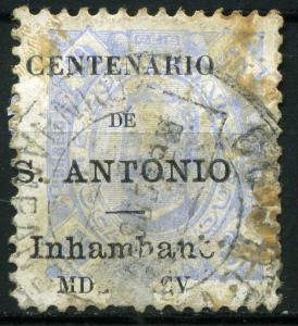 Colnect-1709-587-Overprint-on-Mocambique-stamp.jpg