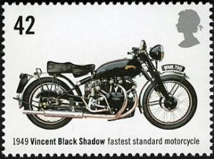 Colnect-449-143-Vincent-Black-Shadow-1949.jpg