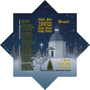 Colnect-5412-344-Christmas-2018--Bicentenary-of--quot-Silent-Night-quot-.jpg