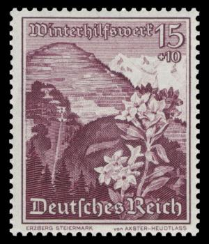 DR_1938_681_Winterhilfswerk.jpg