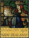 Colnect-2122-916-Wise-Men-Stained-Glass-Windows.jpg
