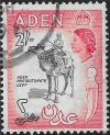 Colnect-2913-590-Aden-Protectorate-Levy.jpg