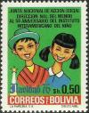 Colnect-3944-220-50-years-Inter-American-Institute-for-interests-of-the-child.jpg