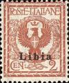 Colnect-558-400-Italian-stamps-overprinted.jpg