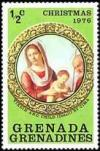 Colnect-772-129-Virgin-and-Child-by-Cima.jpg
