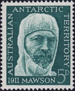 Colnect-4695-745-Douglas-Mawson-1882-1958-Expedition-leader.jpg