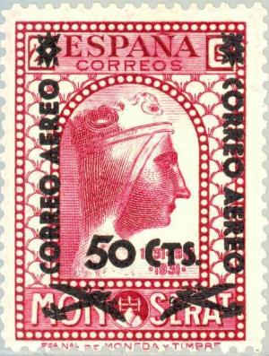 Colnect-188-215-Black-Virgin-of--Montserrat-Overprint.jpg