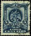 Stamp_Mexico_1899_5c.jpg
