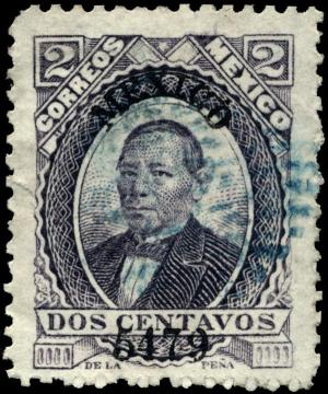Stamp_Mexico_1879_2c.jpg