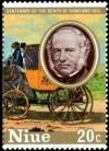 Colnect-5608-603-Mail-Coach-and-Rowland-Hill.jpg