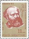 Colnect-1505-103-Charles-Gounod-1818-1893-French-composer.jpg