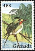 Colnect-4569-508-Cuban-Tody----Todus-multicolor.jpg
