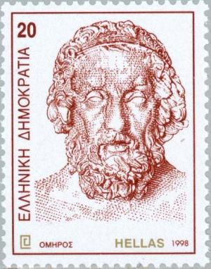 Colnect-180-792-Homer-poet-9th-or-8th-cent-BC.jpg