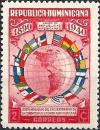 Colnect-1933-423-Map-of-America-and-Flags.jpg