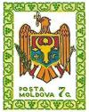 Colnect-2024-818-State-Arms-of-the-Republic-of-Moldova.jpg