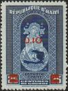 Colnect-2409-263-Holy-Virgin-Patron-of-Haiti---red-overprint-new-value.jpg