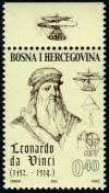 Colnect-2882-689-550th-anniversary-of-the-birth-of-Leonardo-da-Vinci.jpg