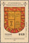 Colnect-3195-714-Arms-of-first-Panama-City.jpg