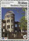 Colnect-3240-735-70-years-of-Hiroshima-and-Nagasaki.jpg