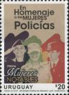 Colnect-3570-913-In-Honor-of-Female-Police-Officers.jpg