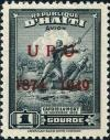 Colnect-3895-747-75th-Anniversary-of-the-UPU-Universal-Postal-Union.jpg