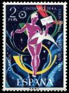 Colnect-647-512-Centenary-of-Universal-Postal-Union.jpg