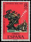 Colnect-647-526-Centenary-of-Universal-Postal-Union.jpg