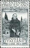 Colnect-830-299-Portrait-of-St-Francis-of-Assisi.jpg