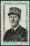 Colnect-885-992-First-anniversary-of-the-death-of-General-de-Gaulle.jpg