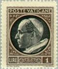 Colnect-150-412-Effigy-of-Pius-XII-turn-left.jpg