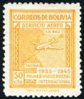 Colnect-2292-895-Map-of-National-Airways.jpg