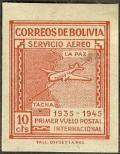 Colnect-848-000-Map-of-National-Airways.jpg