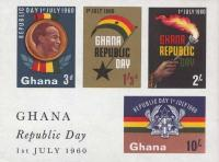 Colnect-1319-395-Declaration-of-the-Republic-July-1-1960.jpg