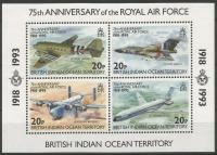 Colnect-4508-800-75th-Anniversary-of-the-Royal-Air-Force-1918-1993.jpg