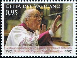 Colnect-4149-841-100th-birthday-of-Cardinal-Domenico-Bertolucci.jpg