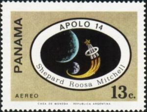 Colnect-4745-515-Emblem-of-Apollo-14-Expedition.jpg