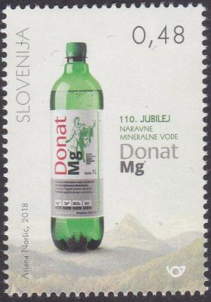 Colnect-4976-285-110th-anniversary-of-Donat-Mg-natural-mineral-water.jpg