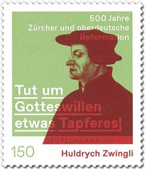 Colnect-5795-397-500th-Anniversary-of-Huldrych-Zwingli-s-Reformation.jpg